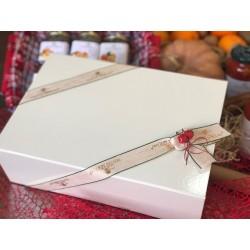 Box antipasti